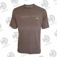 Wholesale MEN'S T-SHIRT from china suppliers