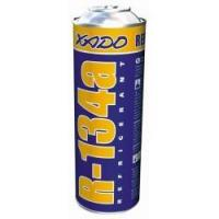 Wholesale XADO Refrigerant 134a from china suppliers