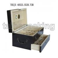 Wholesale Humidor from china suppliers