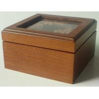 Wholesale boutique storage box G-1363B from china suppliers