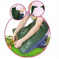 Wholesale Clip-n-Hold Garden Apron from china suppliers