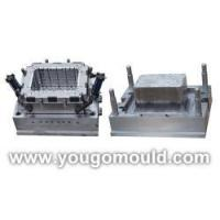 Wholesale Plastic Box Mould from china suppliers