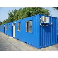 Wholesale Container House from china suppliers