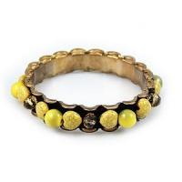Wholesale Fashion Jewelry from china suppliers