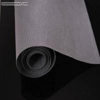 Wholesale PP Non woven fabric for Bedding & Furniture from china suppliers