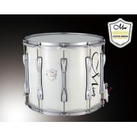 Wholesale Victor Marching Drums - VMS1412 from china suppliers