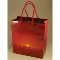 Wholesale Wine bag,bott from china suppliers