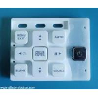 Wholesale Electroplate Keypad from china suppliers