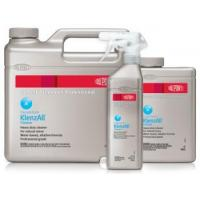 China StoneTech KlenzAll Stone, Tile and Grout Cleaner on sale