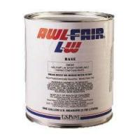 Wholesale AWLFAIR L.W. White Base D8200, Quart from china suppliers