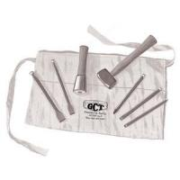 Wholesale Hard Stone Hand Carving Set from china suppliers