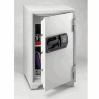 Wholesale Fire Resistant Safe from china suppliers