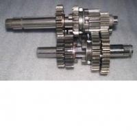 Wholesale Jialing 1P52FMI engine transmission shaft from china suppliers