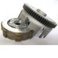 Wholesale Zongshen CB250 clutch CB250 clutch genuine Zongshen from china suppliers
