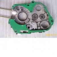 Wholesale Zongshen 140 right crankcase from china suppliers