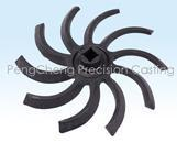 Wholesale Carbon Steel Casting from china suppliers