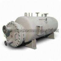 Wholesale Tube Heat Exchanger from china suppliers