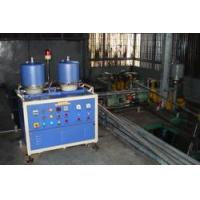 China Oil Cleaner For Anti Rust / Stamping Oil on sale