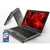 China laptops(350) Black Dell Inspiron 1545 3.06GHz T9900 XP 500GB 72 on sale
