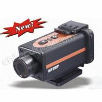 Wholesale 1080P Full HD multiduty Sports Camera or Car Dvr With Screen CT-HT200 from china suppliers