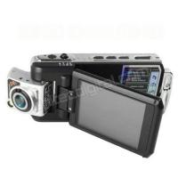 Wholesale High Definition Car Camera Dvr Video Recorder CD-MD108 from china suppliers