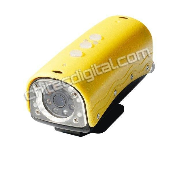 Quality Waterproof HD Action Camera CT- RD32 for sale