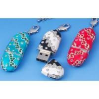 Wholesale Jewelry usb memory from china suppliers