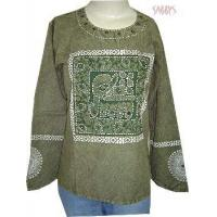 Wholesale Funky Tops from china suppliers