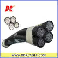 Wholesale IEC standard cables from china suppliers