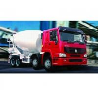 Wholesale Heavy Truck from china suppliers