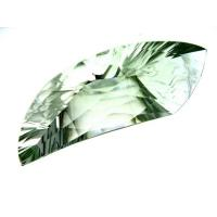 Wholesale Green Amethy... Amethyst from china suppliers