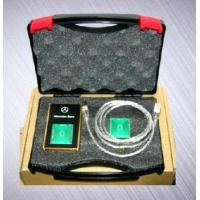 Wholesale New BENZ IR NEC Key programmer from china suppliers