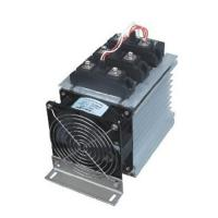 Wholesale SINGLE PHASE COMMUTATNG MODULE from china suppliers
