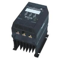 Wholesale Silicon controlled rectifier SCR from china suppliers
