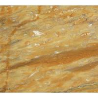 Wholesale Marble Series YELLOW TRAVERTINE from china suppliers