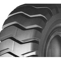 Wholesale Off-the-Road Tyre CSY87 from china suppliers