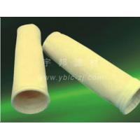 Wholesale PPS Needel Felt from china suppliers