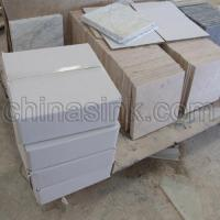 stone tile packing 01