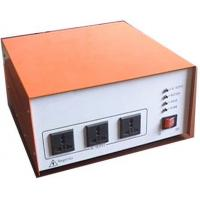Wholesale Solar and electricity Hybrid Charge Controller from china suppliers
