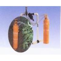 Wholesale Fertilizer from china suppliers