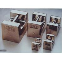 PRODUCTS OF PRECISION CASTING AND SAND CASTING
