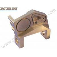 China mechanical products,mechanical product,mechanical product design on sale