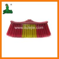 Wholesale Plastic broom from china suppliers
