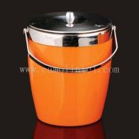 Wholesale Bar tools CM-T12-A ice bucket CM-T12-A from china suppliers