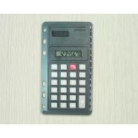 Wholesale Organizer calculator from china suppliers