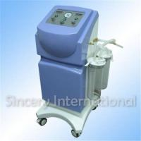 Wholesale Liposuction Surgical Equipment from china suppliers
