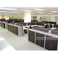 Latest office desk partition with stand - buy office desk partition