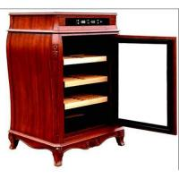 Wholesale Cigar humidor from china suppliers