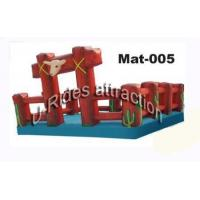 Wholesale Mat-005 from china suppliers