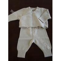 Wholesale Cashmere for Babies HM-09CB003 from china suppliers